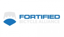 Fortified Bicycle Alliance