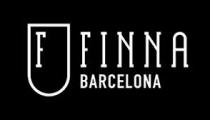 Finna Barcelona