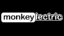 Monkeylectric