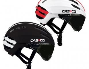 Casco Speedster & Speedaero
