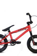 2015 Cult Juvenile 12 inch BMX