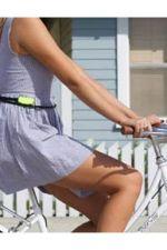 Hiplok POP fietsslot (5 kleuren)