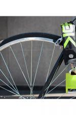 Hiplok V1.50 fietsslot (3 kleuren)