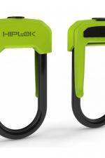 Hiplok D - fietsslot
