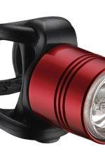 Lezyne Femto Drive voorlicht (2 kleuren)