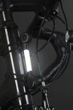 Micro Flare koplamp