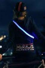 Halo Belt (2 kleuren)