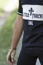 Ciclistica Fiorentina  - black&white