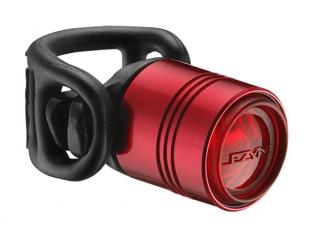 Lezyne Femto Drive achterlicht (2 kleuren)