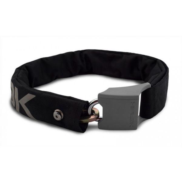 Hiplok V1.50 grey