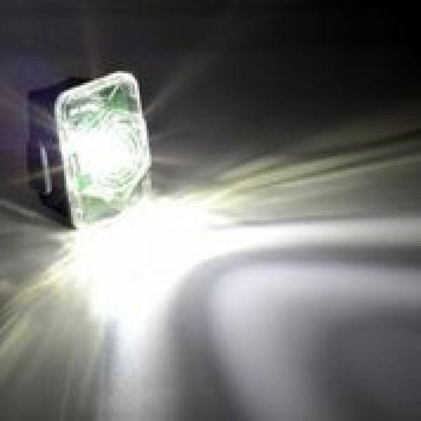 See.Sense 1.0 voorlicht elite 240 lumen limited edition