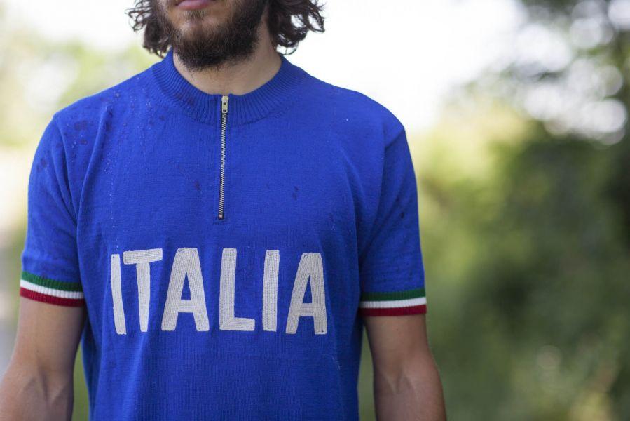Ciclistica Fiorentina - Italia